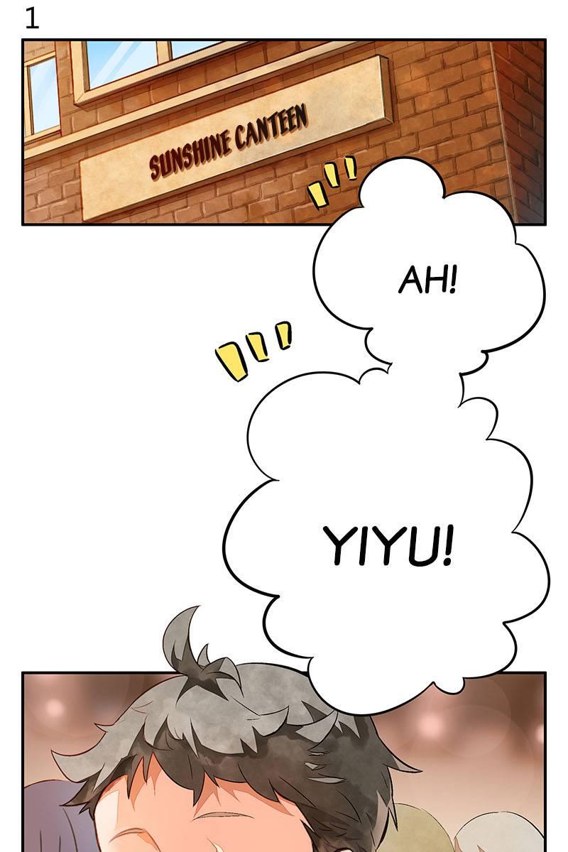 Su Brothers' School Life