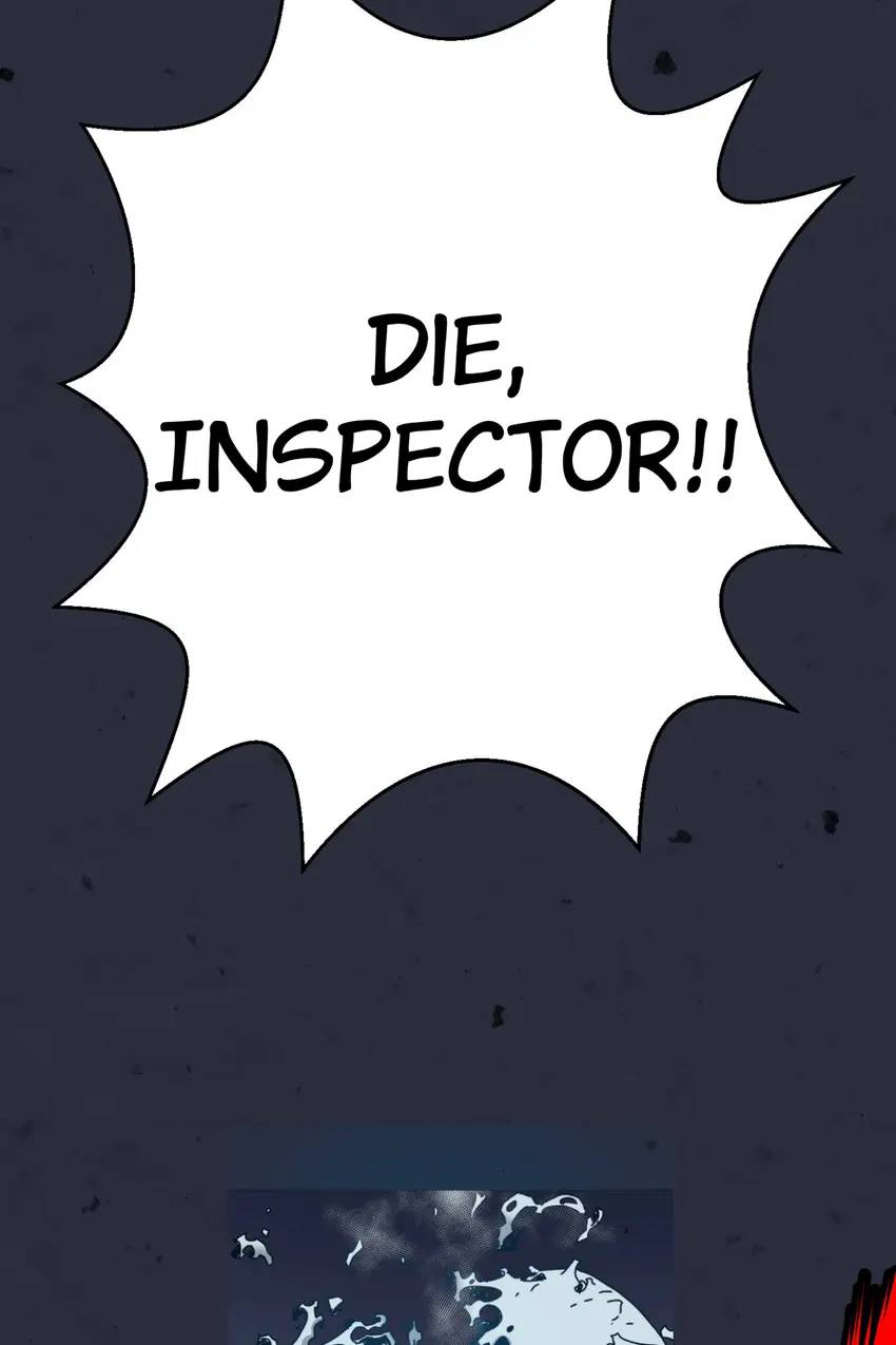 Secret Inspector