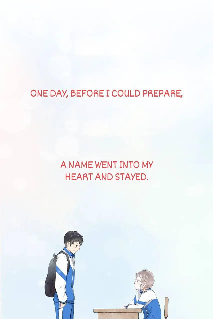 Closer Heartbeat