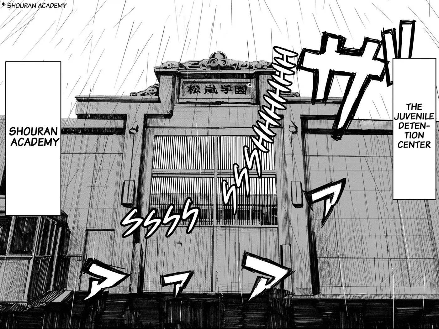 Fort of Apocalypse