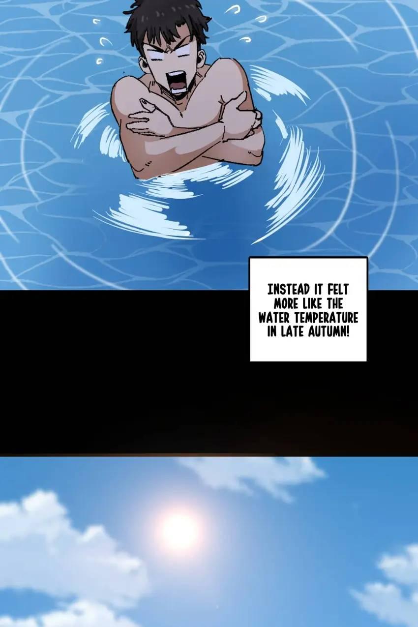 Heavenly Punisher