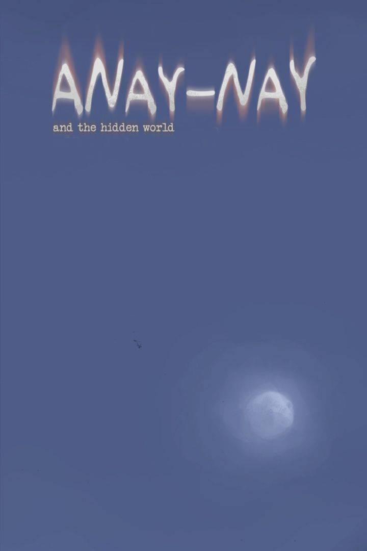 Anay-Anay