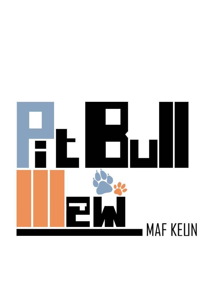 Pitbull & Mew