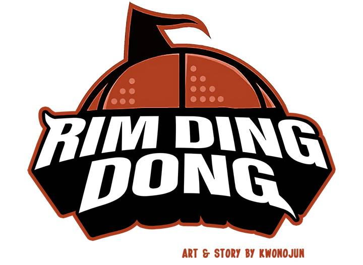Rim Ding Dong