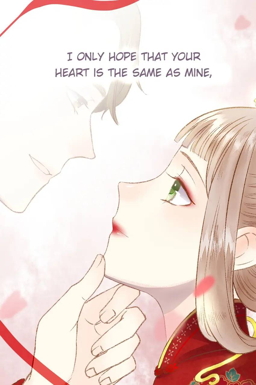 The Goddess of Healing