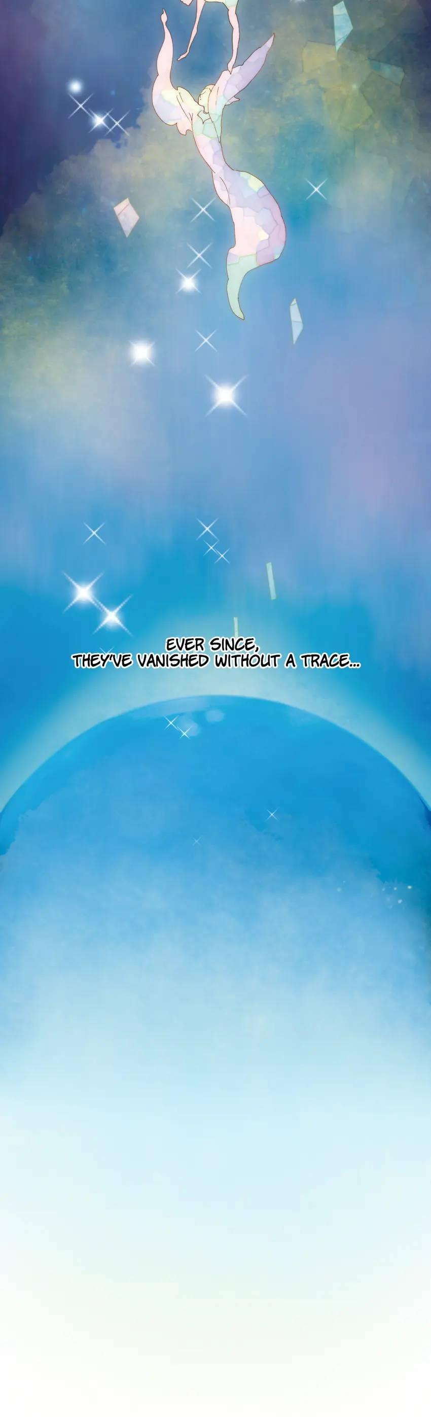 Soundless Cosmos