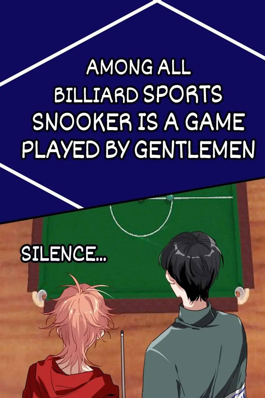 Precise Strikes