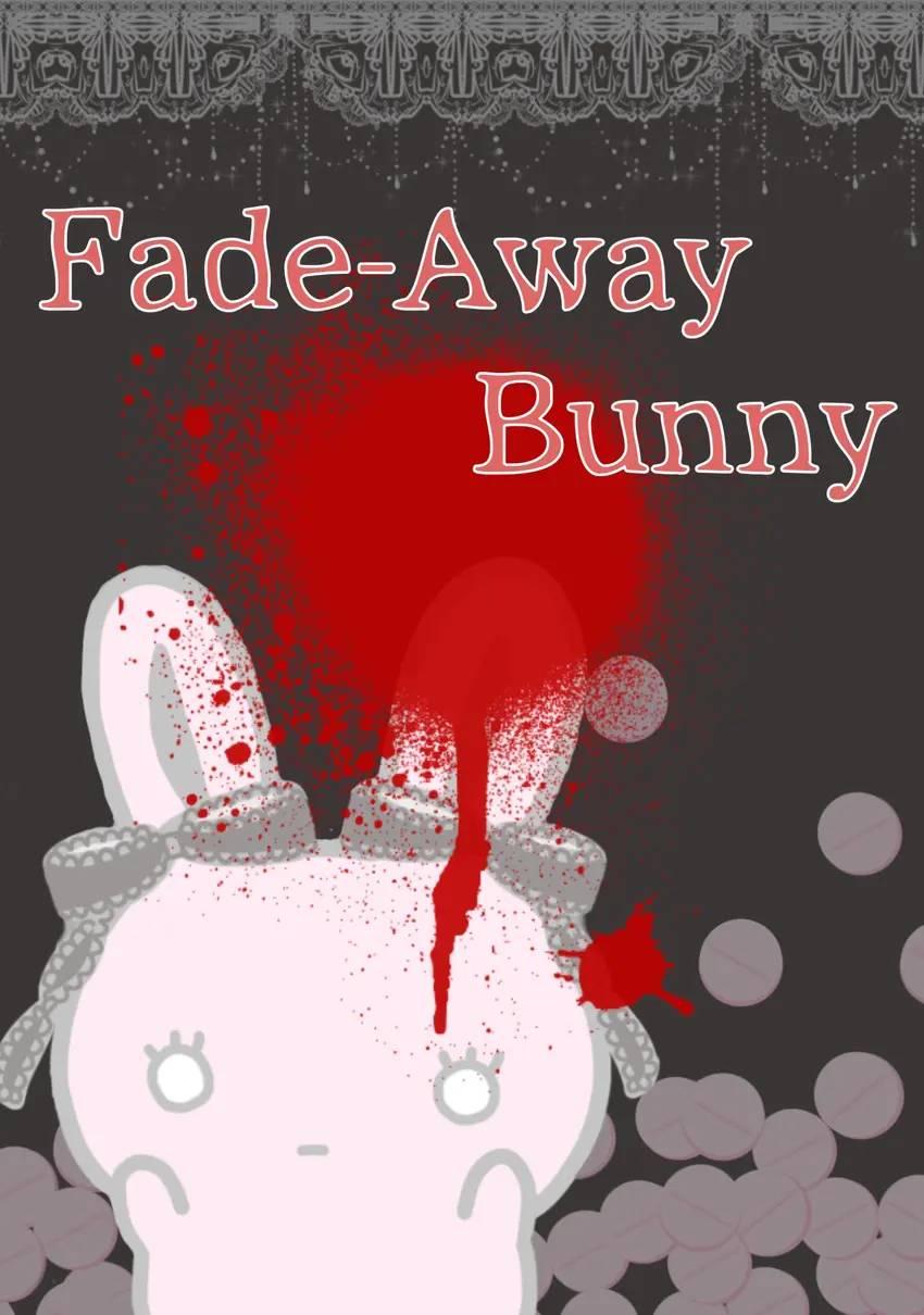 Fade-Away Bunny